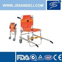 SKB040(B001) ambulance stair stretcher