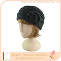 progettareil proprioingrosso cappelli lavorati a magliainverno russoinverno cappello