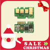 Christmars Sales for samsung mlt-d101s reset toner cartridge chip for samsung ml 2160 printer chip