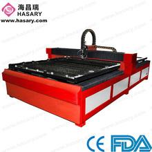 6200x1500mm huge type stainless steel fiber laser cutting machine