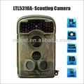 12mp 940nm veados trilha caça câmera ltl bolota 5310a com visão noturna