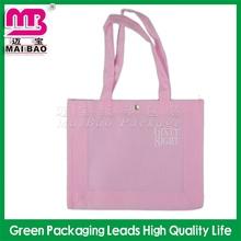 top class ink printing 2014 basketball folding shopping bag
