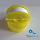 high density ptfe tape Thread sealing tape teflon liquid for plumber alibaba china