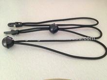 4.8mm bungee loop ball cord