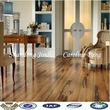 8.3mm hdf AC2 laminate wood flooring hs code