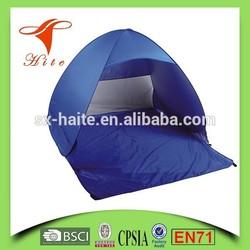 outdoor pop up beach tent camping tent