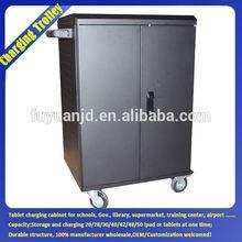Original Mobile Phone Accessories / Tablet Charging Enclosure / Laptop Protection Cabinet