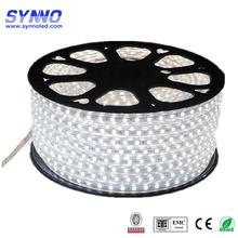 Trending hot products for 2015 5050 chip120v 50m/roll led strip light kit