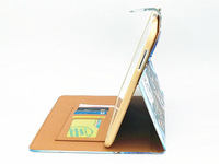 case cover for samsung galaxy tab 3 10.1/ gt-p5200 with stand