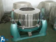 centrifuge method of separation, manual upper discharge centrifuge for sale