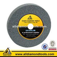 Abrasive Cutting Diamond Cup Green Silicon Carbide Grinding Wheelen12413