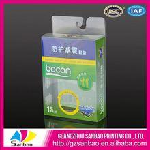 High Quality Small Custom Design Oem Usb Flash Drive Gift Box For Advertising