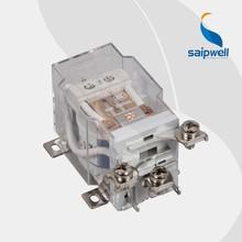 Saip / Saipwell newest high quality electronic flasher (SHC71C-1Z)