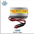 Wholesale 150W DC12V to AC 220V car inverter