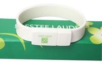 512gb usb stick cheap cricket bracelets bracelet usb flash drive