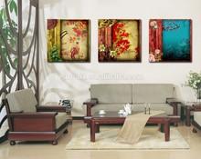 art gallery 2014 canvas printing digital charming art