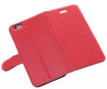 for iphone 6 wallet case,for iphone 6 wallet case with cards slots,for iphone 6 wallet case with stand