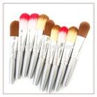 NANFANG mini eyebrow brush cosmetic brush