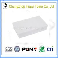manufacture keyboard cleaning foam in sale