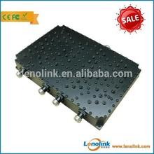 RF Combiner GSM/DCS/WCDMA/LTE high performance