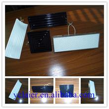 2014 Hot Far Infrared Ceramic Heater Plate