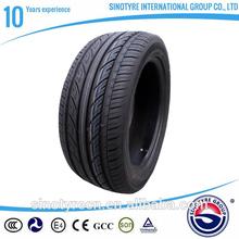 cheap passenger car tires 175/65r14,cheap car tires 215/55r16,cheap car tires from china 235/65r17 245/65r17