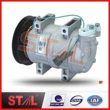 Auto air compressor ac car DKS15C EX330 made in China