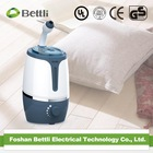 BL208AK Cool Mist Humidifier Air Moisture for Your Skin for Your Health