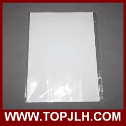 inkjet Water Transfer Paper Clear/ White
