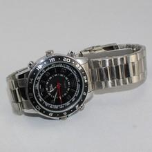 Mini DVR Watch Waterproof Hand Watch Camera Video and Camera Wrist Watch camera