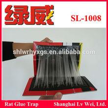 pest control/New Formula Mouse Glue Traps Board SL-1008