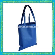 made in china custom environmental wholesale tote bag