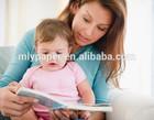 Adult breastfeeding nursing pad