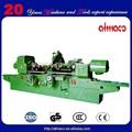cigüeñal de molienda de la máquina mq8260a hecho en china de la empresa almaco