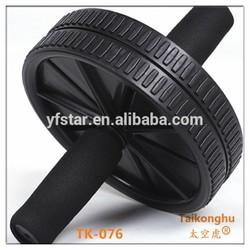 AB Roller Wheel TK-076