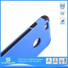 mix multi colors for iphone 6 plus bumper carbon fibre sticker with dots