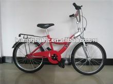 20 inch used kids bike manufacture in alibaba china - HH-K2049