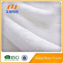 Hotel Towel Laundry