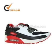 Xinhua comfortable air cushion sneakers