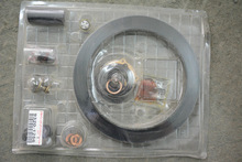 japanese truck parts hydraulic repair kit 9320-1256