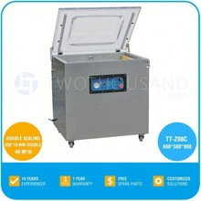 Hot sale Food Saver Vacuum Sealer TT-Z08C