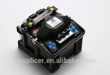 Optical Fiber Fusion splicing machine ALK-88A short delivery time