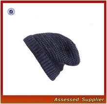 XJ0620/ Cheap winter hat beanies / Wholesale fashion mens beanies knit hat