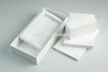 OEM phone packaging box