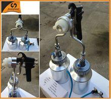 New type hvlp paint 95V Hot Selling High Pressure Spray Gun