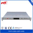 1310nm reverse optical transmitter, optic transmitter
