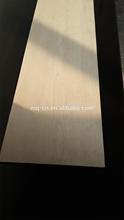 VINYL FLOORING loose lay pvc flooring easy click