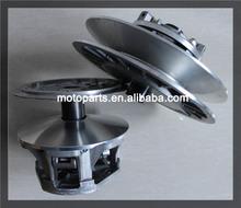 ATV 800 Clutch Automatic clutch atv ATV parts atv 4x4 cheap gas go karts