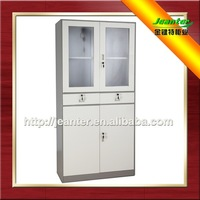 Best selling china manufacture new style metal file cabinet