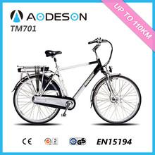36v 10ah electric bike Aodeosn TM701 electric bike wheel,electric bicycle 250w